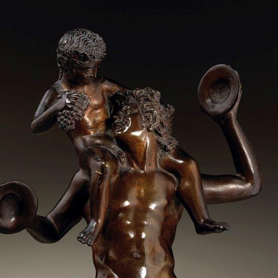 A Selection of European Sculpture