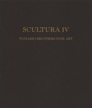 Scultura IV